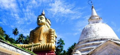 buddha-1709021 - Copie