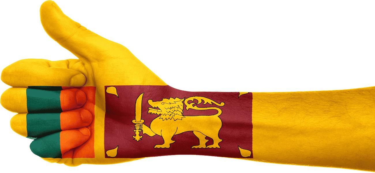 sri-lanka-672742