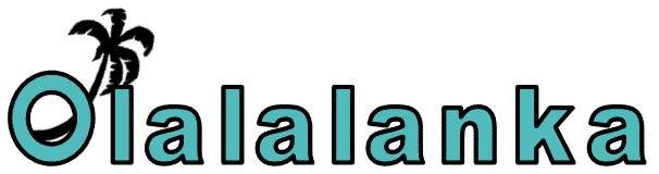 Olalalanka agence de voyages réceptive au Sri Lanka