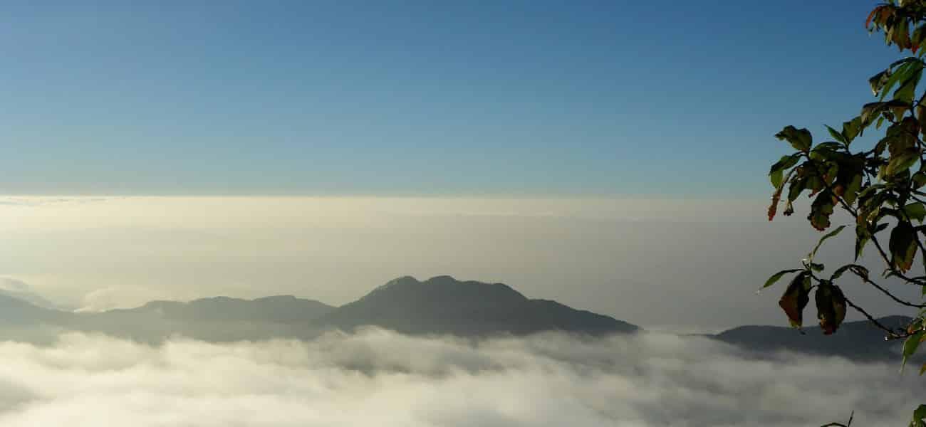 Adams Peak (2)