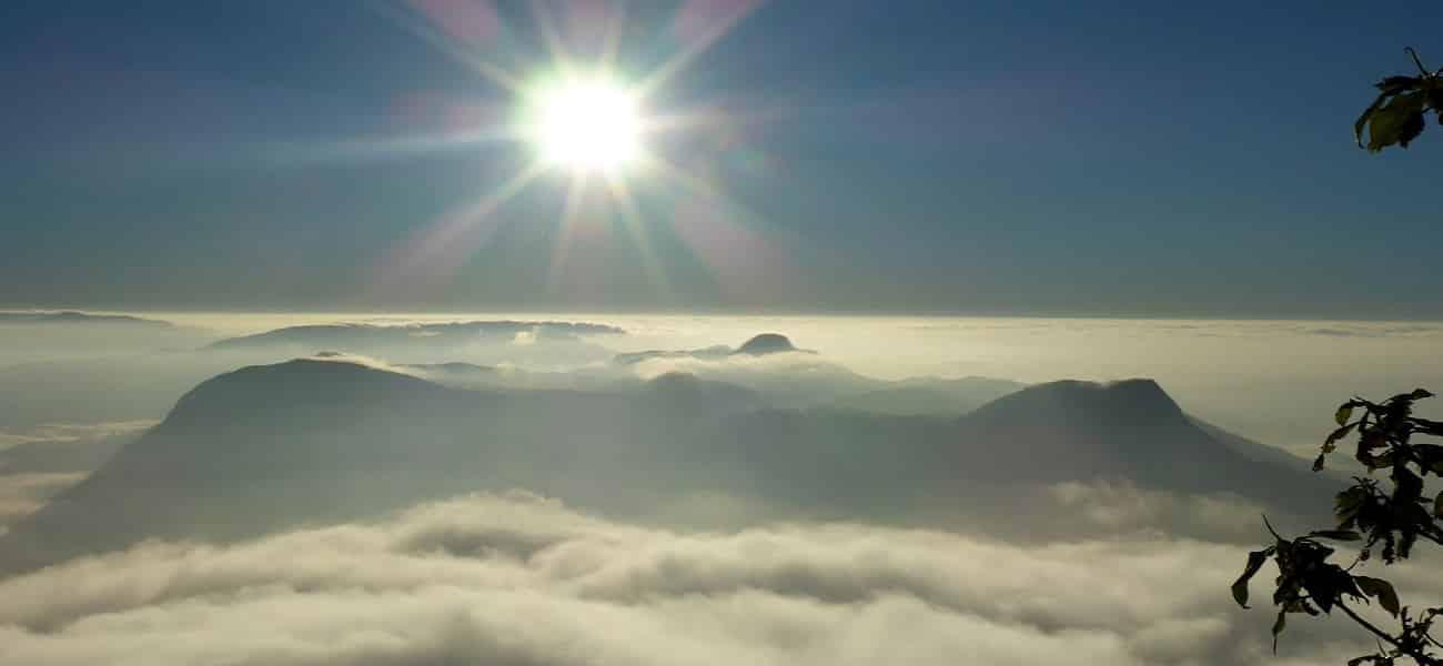 Adams Peak (7)