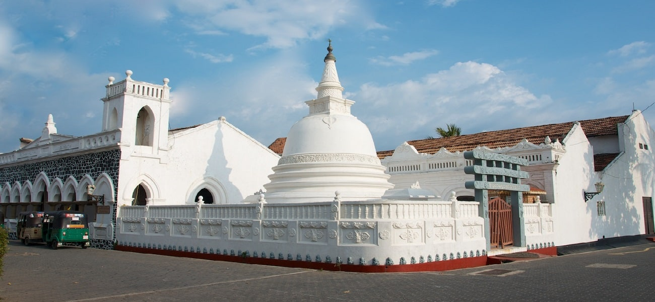 Galle01