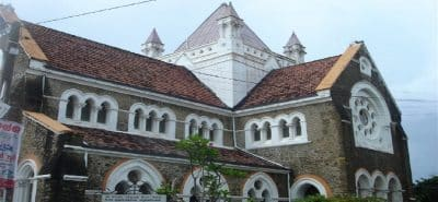 Galle04