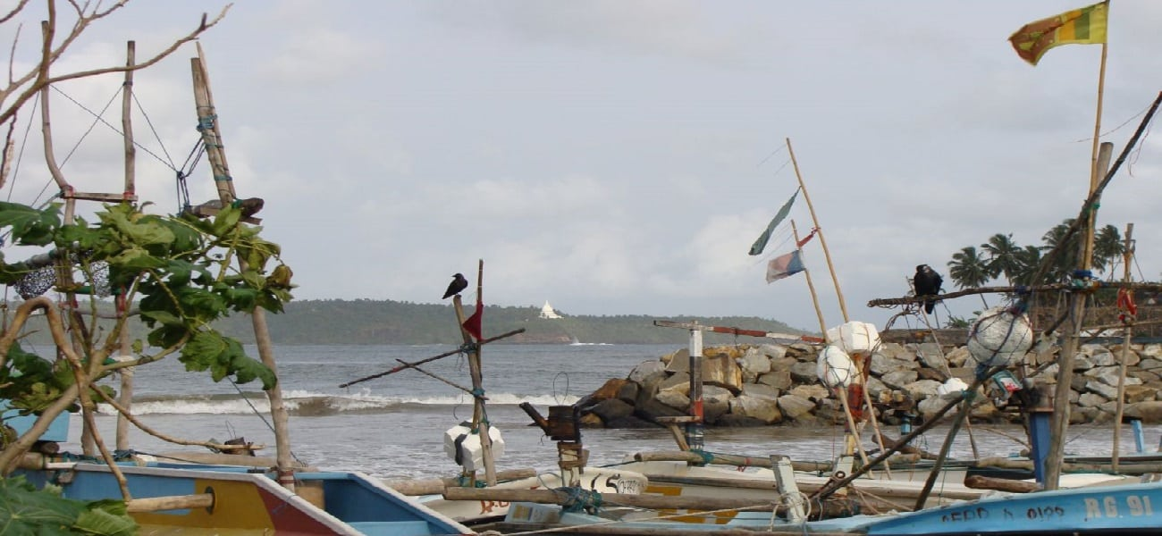 Galle05