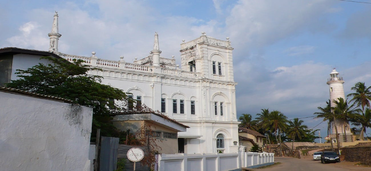 Galle06