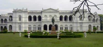Musée Colombo